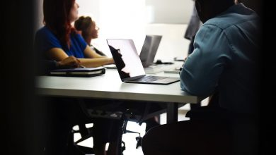 Photo of پنجمین مرحله از مراحل راه اندازی استارتاپ ؛ فرهنگ شرکت مبنای توسعه کسب و کار