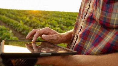 Photo of پیاده سازی کشاورزی هوشمند با استفاده از داده های فضایی