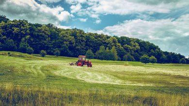 25 استارتاپ نوآور سال 2018 در حوزهی فنآوری کشاورزی