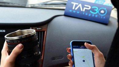 احتمال خارج شدن تاکسی های آنلاین از طرح سهمیه بندی بنزین
