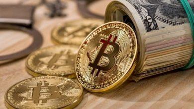 رشد ۵ هزار برابری ارزش ارزهای دیجیتالی و کاهش ارزش بیت کوین