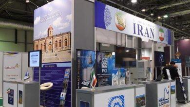 فراخوان حضور شرکتهای ICT در نمایشگاه باکوتل اعلام شد