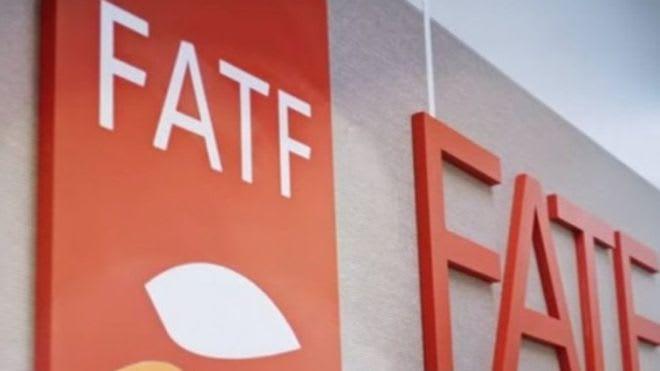 فرصت FATF برای استارتاپ های ایران