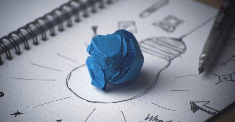 5 مرحله برای اعتبارسنجی ایدهی کسب و کارتان در دنیای واقعی
