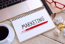 بازاریابی B2B چیست؟ تعریف، استراتژی و روندها