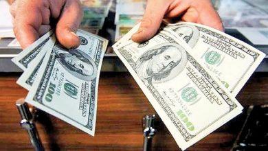 Photo of تاسیس بازار متشکل ارزی باعث افزایش ارزش پول ملی میشود