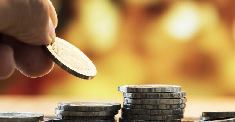 تعامل سازنده، مهم ترین فاکتور برای دستیابی به منافع جذب سرمایه از CVC