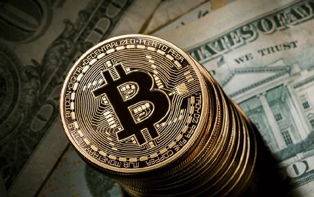 سقوط آزاد قیمت ارزهای دیجیتال