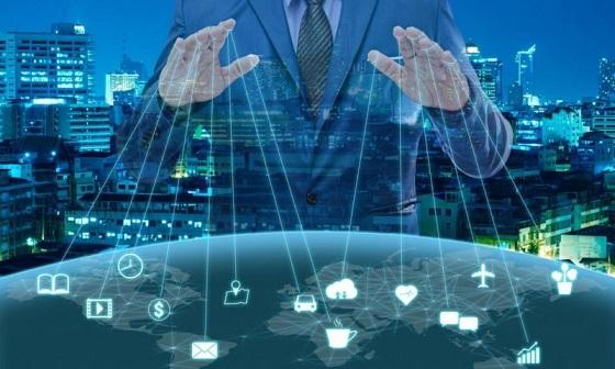 سیاست های حمایتی حوزه اینترنت اشیا و شهر هوشمند اعلام شد