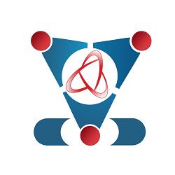 معرفی صندوق پژوهش و فناوری غیردولتی توسعه صادرات شریف