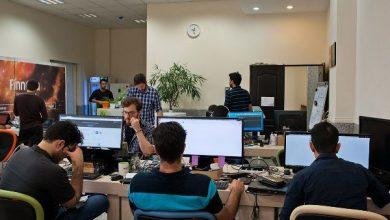 مسابقات چالش های فناوری اطلاعات برگزار میشود