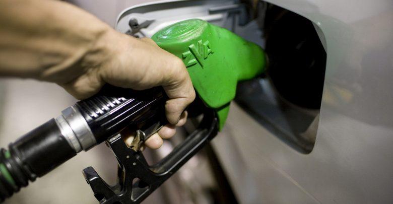 نحوه ثبت نام کارت سوخت با اپلیکیشن دولت همراه دانلود