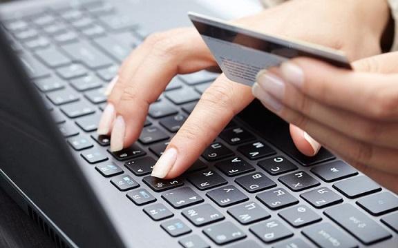 پرداخت های الکترونیک ضابطهمند میشوند