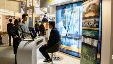یک هیات تجاری و فناوری ایرانی به آفریقای جنوبی اعزام میشود