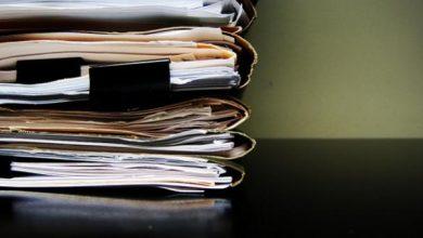 ۲۷ مجوز پرکاربرد در پیشخوان مجوزهای کشور ارائه خواهد شد