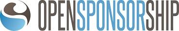 OpenSponsorship logo