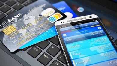 کاربرد فناوری بلاک چین در راستای بهبود خدمات بانکی