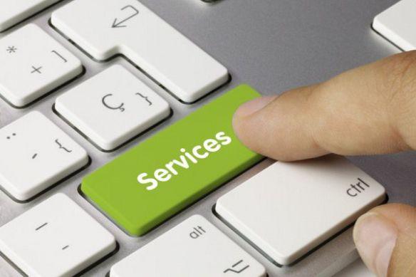 اضافه شدن شاخصهای جدید به ارزیابی خدمات الکترونیکی دستگاه های اجرایی