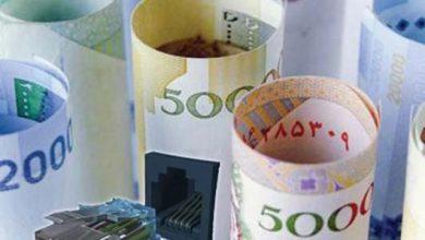 ایجاد ۴۰ میلیارد دلار سرمایه از طریق کسب و کارهای حوزه اقتصاد اشتراکی