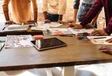 بازاریابی تراکنشی یا سنتی چیست ؟