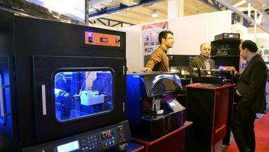 تسهیلات ۲۰ میلیارد تومانی برای شرکتهای حاضر در نمایشگاه تجهیزات ایران ساخت