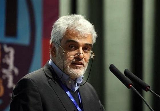 دانشگاه آزاد اسلامی پایهگذار اشتغال دانش بنیان کشور میشود