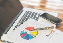 سرمایه گذاری خطرپذیر شرکتی در کشورهای در حال توسعه