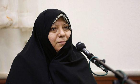 طرح حذف نهادهای مجوزدهنده و صدور الکترونیکی مجوز در دستور کار مجلس