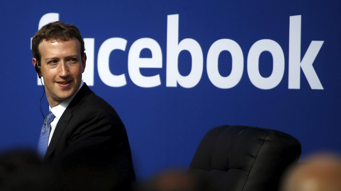 فیسبوک، سلطه بر بازار با خریدهای هوشمندانه