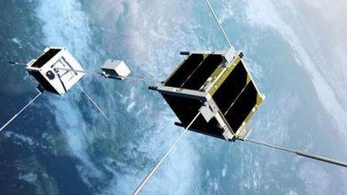 ماهواره اشیا جایگزین اینترنت اشیا خواهد شد
