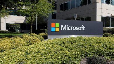 مایکروسافت و نجات اپل، کمک به فیسبوک و سرمایه گذاری روی استارتاپ ها