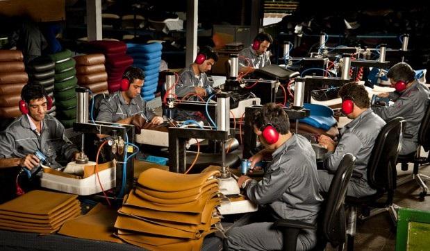 هاب تولید و صادرات محصولات دانش بنیان راهاندازی میشود