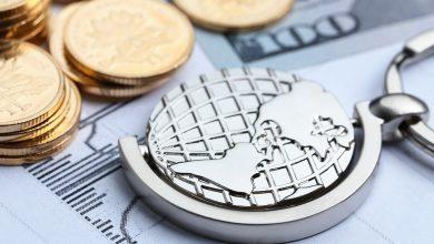 وضعیت سرمایه گذاری خطر پذیر شرکتی در کشورهای توسعه یافته