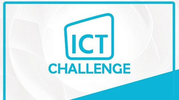 چالشها در حوزه فناوری اطلاعات و ارتباطات مورد هدف قرار میگیرد