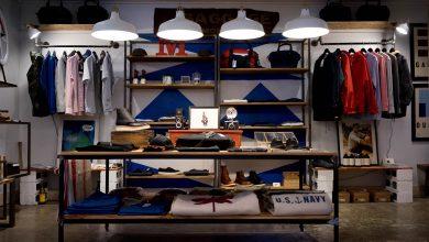 10 استارتاپ اروپایی با قابلیت ایجاد تحول در صنعت مد و پوشاک