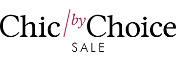 Chic by Choice logo