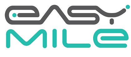 EasyMile logo