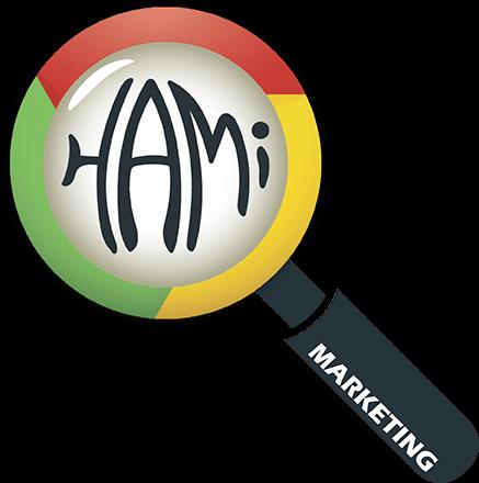 تبلیغات ارزان در گوگل