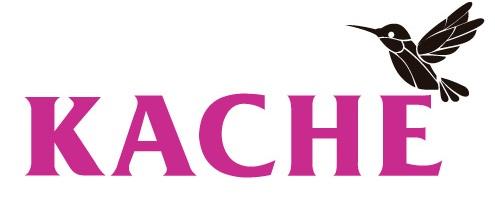 Kache logo