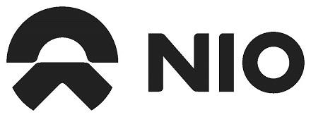 NIO Logo