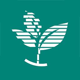 معرفی استارتاپ امداد کشاورز