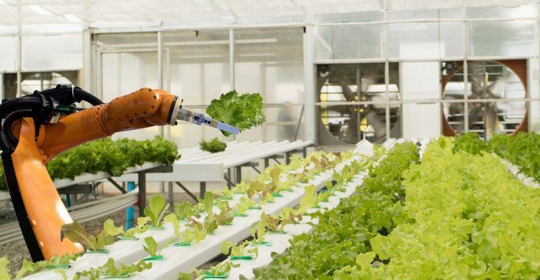 با برترین شتاب دهنده ها و مراکز رشد کشاورزی در آمریکا آشنا شوید