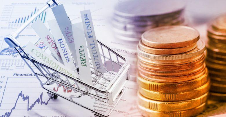 بررسی مزایا و معایب سرمایه گذاری فراصندوق ها