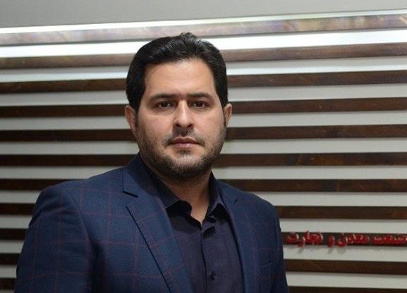 تمرکز شرکتهای دانش بنیان استان گلستان باید کشاورزی و شیلات باشد