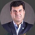 حامد ساجدی