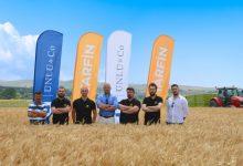 داستان یک استارتاپ که سرمایه گذاری در صنعت کشاورزی ترکیه را تسهیل نموده است