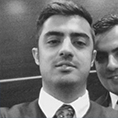 سعید مشهدی