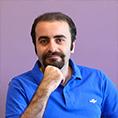سهیل عباسی