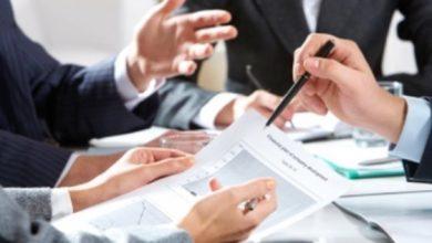 شرایط تأمین دفاتر کار برای شرکت های دانش بنیان اعلام شد
