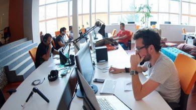 فعالیت ۲۵ صندوق پژوهش و فناوری از ۴۰ مجوز صادر شده
